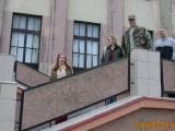 200405_majowka_044