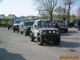 200405_majowka_047