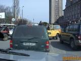 200405_majowka_052