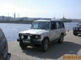 200405_majowka_135