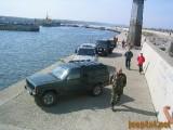 200405_majowka_139