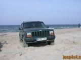 200405_majowka_173