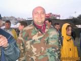 200405_majowka_232