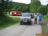 200408_ostrzecka_pleta_023