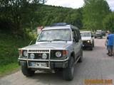 200408_ostrzecka_pleta_025