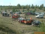 200409_koscierzyna_013