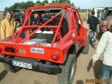 200409_koscierzyna_018