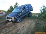 200409_koscierzyna_019