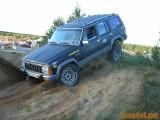 200409_koscierzyna_020