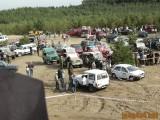 200409_koscierzyna_023