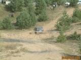 200409_koscierzyna_029