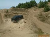 200409_koscierzyna_053