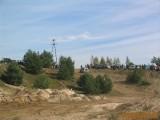 200409_koscierzyna_073