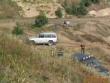 200409_koscierzyna_080