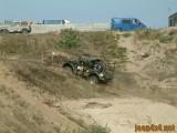 200409_koscierzyna_082