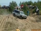200409_koscierzyna_084