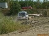 200409_koscierzyna_087