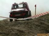 200409_koscierzyna_089