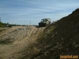 200409_koscierzyna_100
