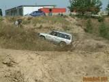 200409_koscierzyna_113
