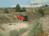 200409_koscierzyna_152