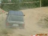 200409_koscierzyna_167
