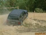 200409_koscierzyna_168