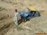 200409_koscierzyna_193