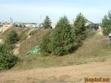 200409_koscierzyna_202