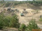 200409_koscierzyna_206