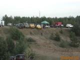 200409_koscierzyna_216