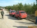 200409_koscierzyna_217