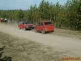 200409_koscierzyna_219