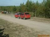 200409_koscierzyna_220