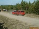 200409_koscierzyna_221
