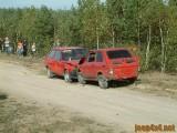 200409_koscierzyna_222