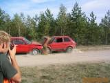 200409_koscierzyna_223