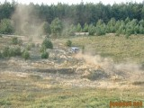 200409_koscierzyna_237