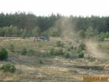 200409_koscierzyna_238