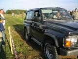 200409_koscierzyna_248