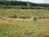 200409_koscierzyna_249