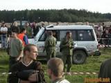 200409_koscierzyna_256