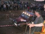 200409_koscierzyna_269