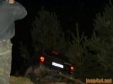 Full-Gaz Kaszuby Kościerzyna - 9.2004
