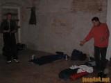 200410_zelazna_integracja_004