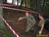 200410_zelazna_integracja_013