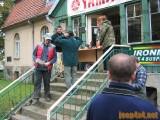 Żelazna Interacja - 10.2004