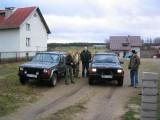 200501_koscierzyna_jeep001