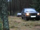 200501_koscierzyna_jeep002
