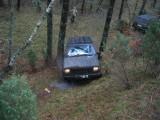 200501_koscierzyna_jeep005